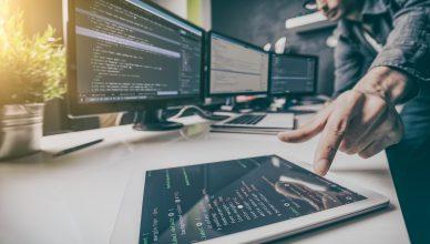 Migração de software na Berlinda - o ponto de vista do fornecedor